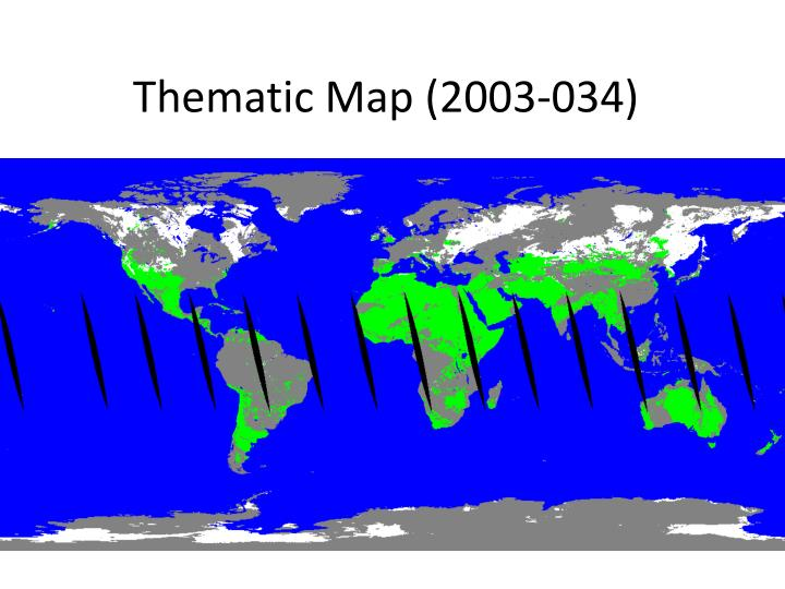 Thematic map 2003 034