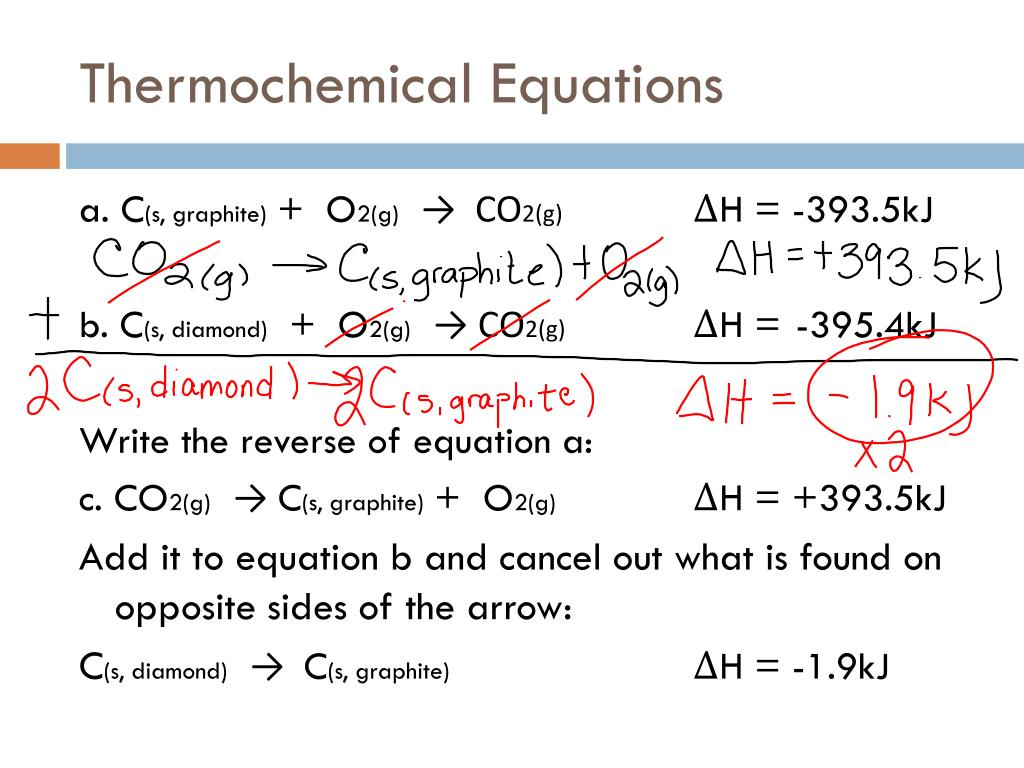 PPT - Chemistry 122 PowerPoint Presentation - ID:3181424