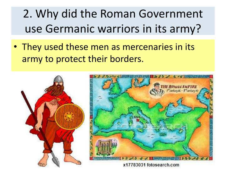 the roman government Free essay: jarad klaus in-150-11 final draft the similarities of the ancient roman government and the american government have you ever thought that the.
