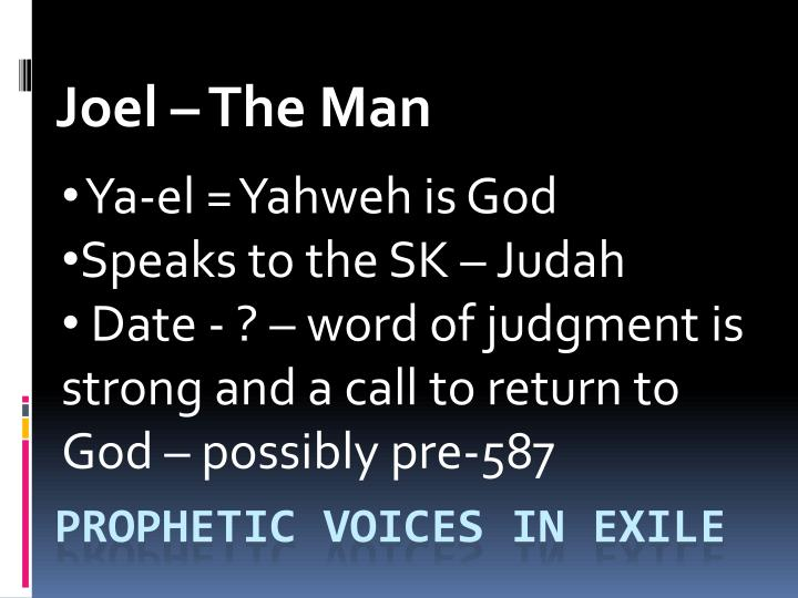 yahweh the powerful soverseign being god essay Text, behind, front, text-in - yahweh: the powerful, soverseign being god.