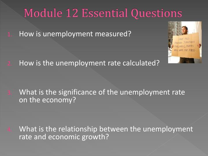 using primary research to measure unemployment Primary research usually costs more and often takes longer to conduct than secondary research, but it gives conclusive results secondary research is a type of research that has already been compiled, gathered, organized and published by others.