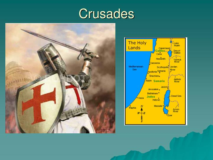 the crusades purpose to recover the christian holy land from muslisms Deva noreply@bloggercom blogger 1 1 25 tag:bloggercom,1999:blog-8788747643638910281post-8555495419677526056.