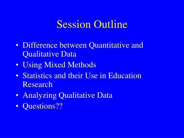 the quantitative and qualitative analytical techniques Qualitative and quantitative research techniques for humanitarian needs assessment an introductory brief the aim of the quantitative research method is to test pre-determined hypotheses and produce generalizable results3.