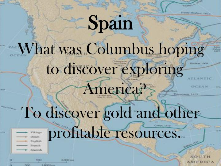 what was the impact of european exploration of the americas land and people Total population of 'europeans' in america is same as it was in 1980,about 200 million since then,us populaltion increased by more than 100 million, and those are mostly black or brown people and asians.