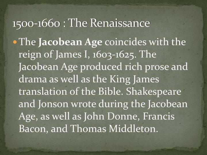 shakespeare spenser and marlowe shapers of the british renaissance The renaissance was in full swing during shakespeare's time and the bard was a product of the huge cultural shifts occurring at the time read more here.