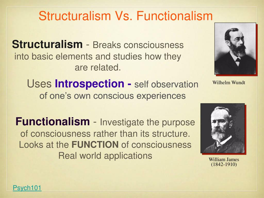PPT - Early Psychology PowerPoint Presentation, free