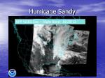 hurricane sandy3