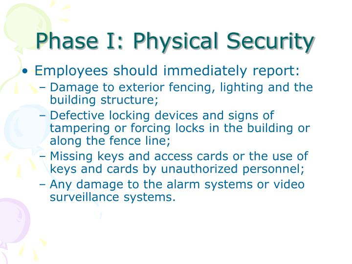 Ppt C Tpat Security Awareness Training Powerpoint