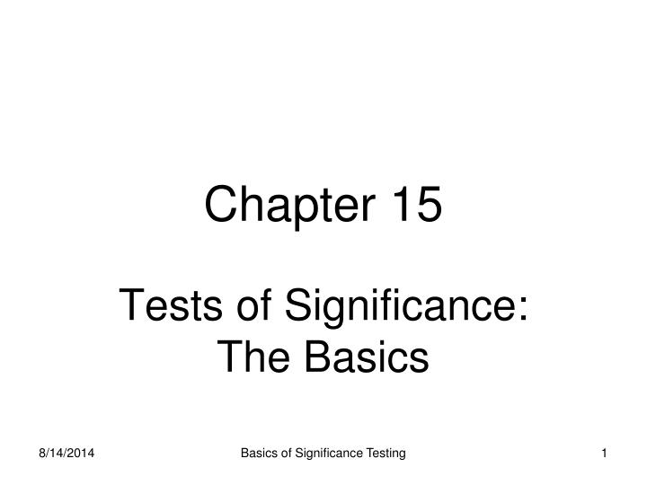 chapter testing and its significance in Glencoe biology chapter 7: what is the significance of its structure home unit 2 chapter 7 chapter test practice-english science.