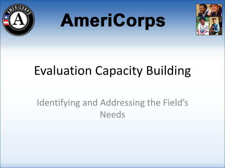 evaluation of comptronix corporation identifying inherent Synopsis designed for undergraduate and graduate-level courses in auditing, professional research case, or capstone courses, this volume focuses on the development of higher-order skills - such as critical thinking, communication, and interpersonal relations.