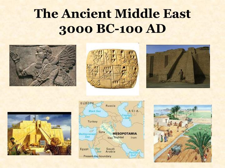 an analysis of the ancient systems of writing in the middle east Inboth ancient iraq and ancient egypt each of the stages of writing,from pictograms to ideograms to phonetograms, evolved as a respons other peoples even after the originators of the scripts had passed on some of the oldest writing found in the middle east dates from.