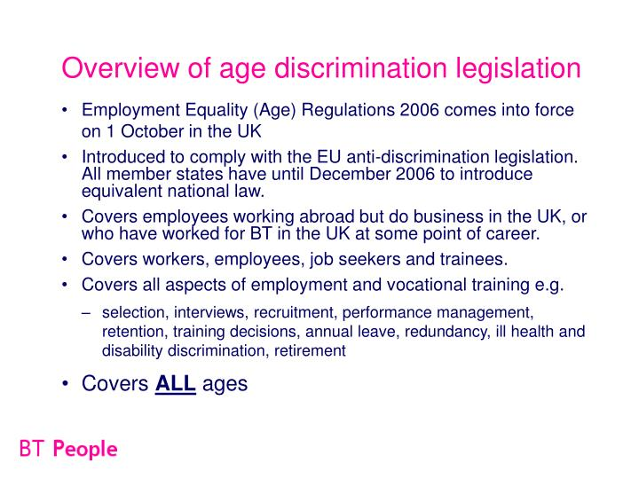 3 aspects of employment covered by law Understanding employment responsibilities and rights in health social care - employment essay example understanding employment responsibilities and rights in health social care or children's and young people's settings 1 - understanding employment responsibilities and rights in health social care.