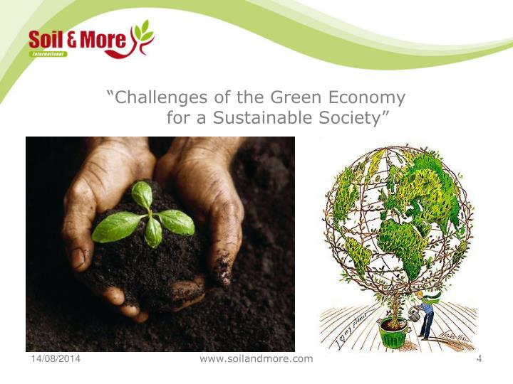 how to maintain a sustainable society Environmental sustainability is the ability to maintain things or qualities that are valued in the physical environment  2  this is the simplest and most fundamental way to express the concept.