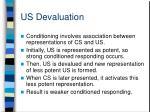 us devaluation1