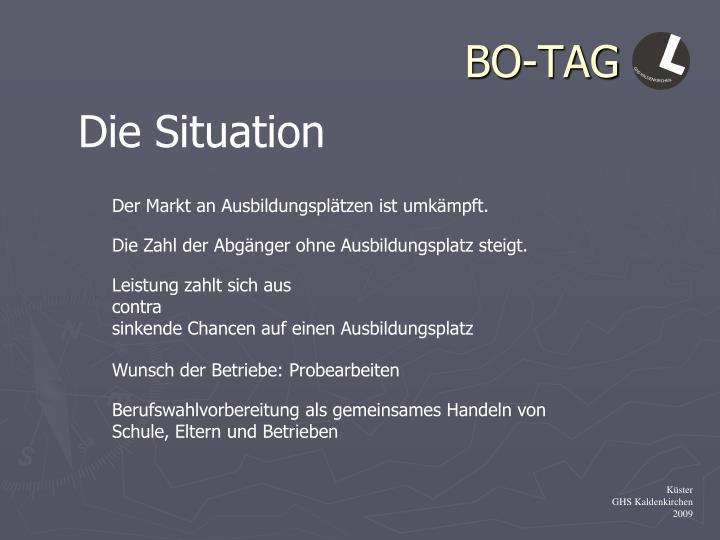 Bo tag1