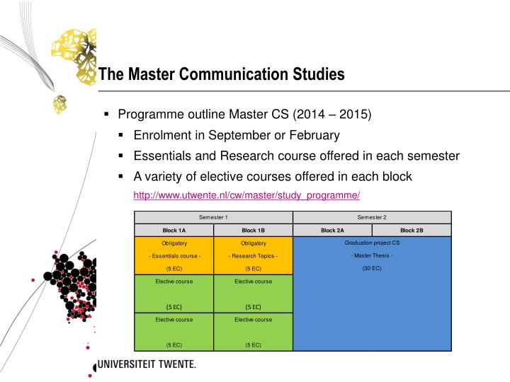 utwente master thesis Citing an essay mla utwente master thesis do my databases coursework top 10 article writing services.