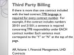 third party billing3