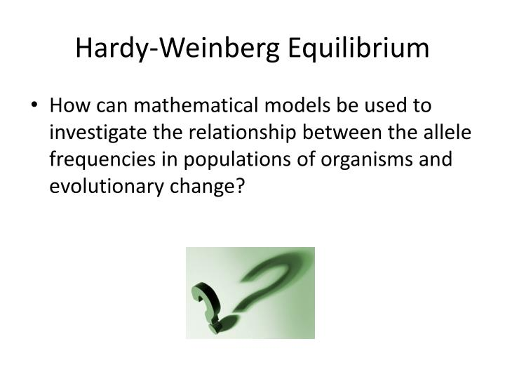 mathematical modeling of urban population changes essay A mathematical model is a description of a system using mathematical concepts and language the process of developing a mathematical model is termed mathematical modeling.
