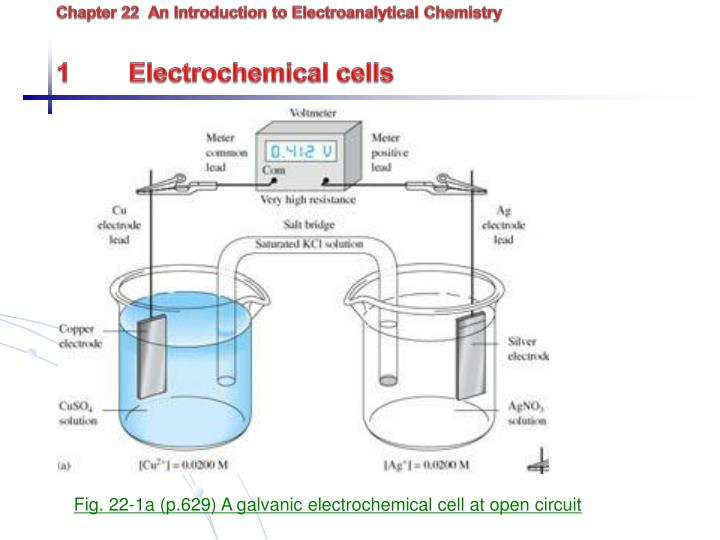 an introduction to the analysis of cells Fuel cells: principles, design, and analysis presents the basic principles, examples, and models essential in the design and optimization of fuel cell systems based on more than ten years of the authors' teaching experience, this text is an ideal resource for junior- to senior-level undergraduate students and for graduate students pursuing.