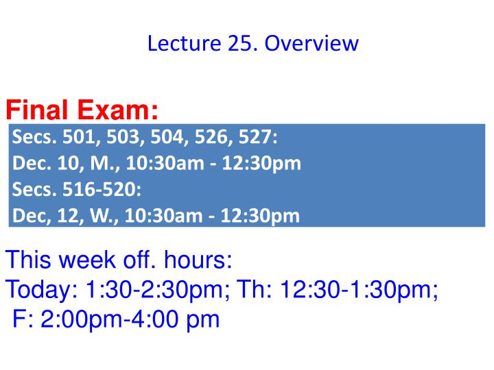 final exam mba 503 Mba 502 final project part ii mba 503 final project final submission final exam - key mba 774 macroeconomics prof greg brown 2007.