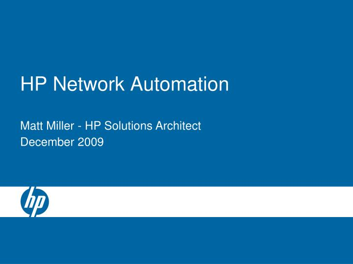 Introduction to hp alm(quality center).