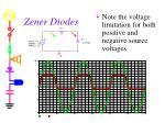 zener diodes2