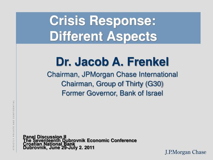 j p morgan chase management planning presentation powerpoint Jp morgan funds are distributed by jpmorgan distribution services, inc, which is an affiliate of jpmorgan chase & co affiliates of jpmorgan chase & co receive fees for providing various services to the funds.