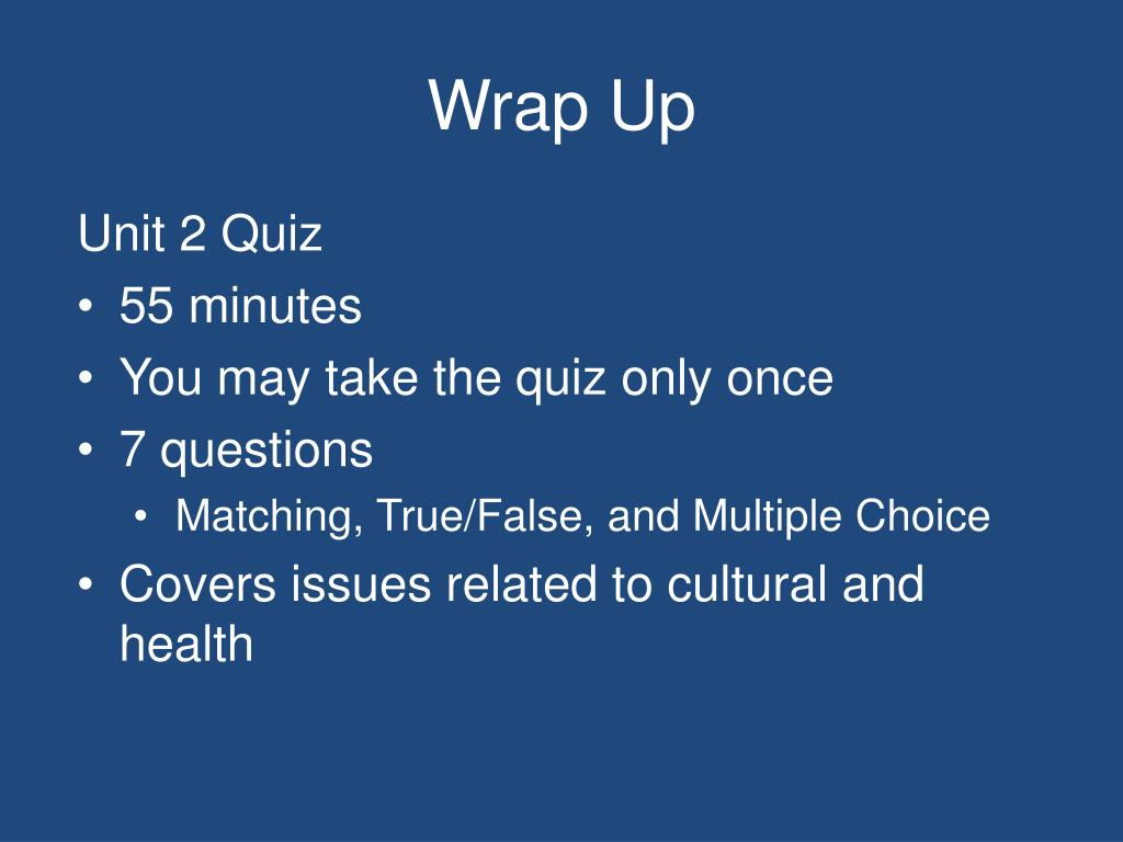 PPT - Models for Health and Wellness HW 215 PowerPoint