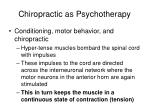 chiropractic as psychotherapy3