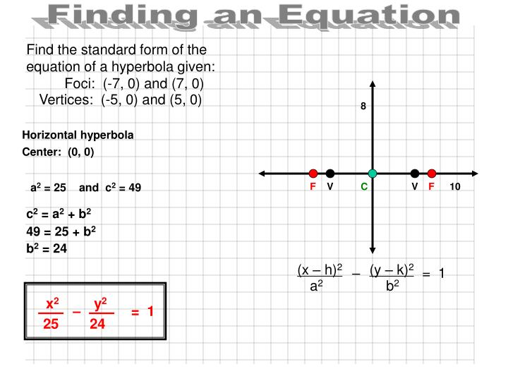 Ppt 5 Minute Check Lesson 10 4a Powerpoint Presentation Id3205553