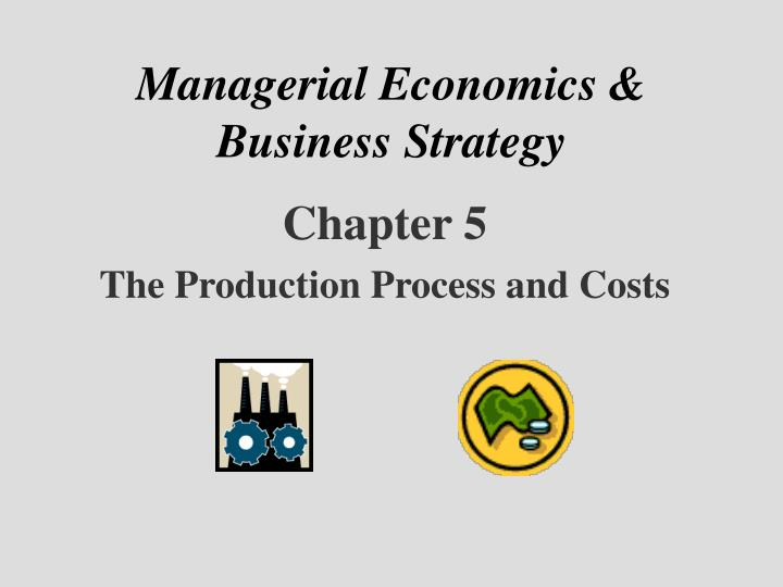 manajerial economic and business strategy An airline is an industry with multiple operators and limited customers thus, the operators indulge in various price and non-price competition strategies to attract the passengers.