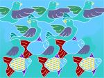 completed tessellation2