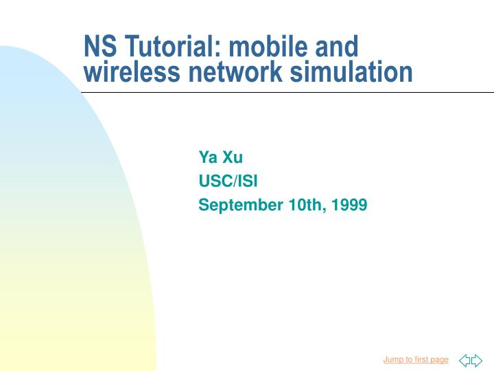 mobile networks thesis Networking projects, networking thesis, dissertation, network project ideas, networking project topics, final year projects, networking project report, network projects list, networks projects for students  the mobile base unit (mbu) performs as a gateway between a body area network and the network employed by health providers.