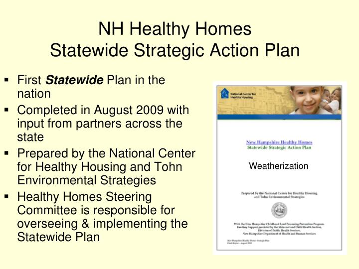 Ppt one touch healthy energy efficient housing beverly for Healthy home plans