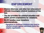 enforcement1
