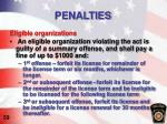 penalties1
