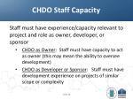 chdo staff capacity1