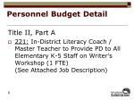 personnel budget detail1