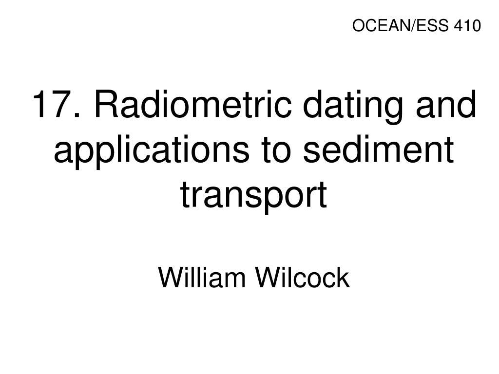 Submariner dating