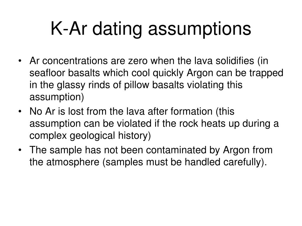 k-ar og ar-ar dating