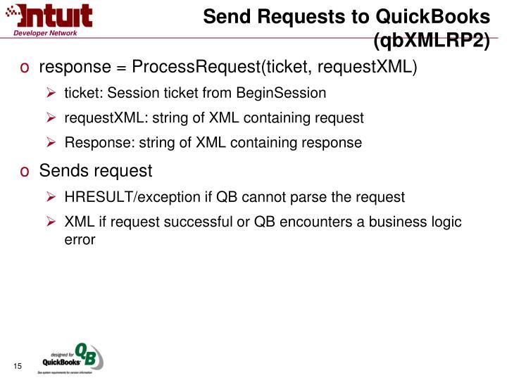 PPT - QuickBooks SDK Essentials PowerPoint Presentation - ID:3210114