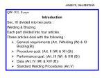 asme ix 2004 edition1
