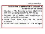 asme ix 2004 edition13