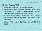 asme ix 2004 edition7