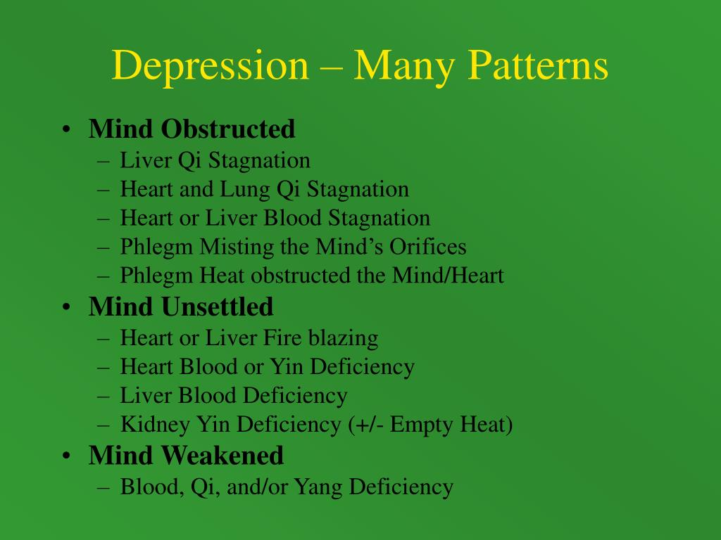 PPT - Circle the Dragon Chinese Herbal Medicine and Medical