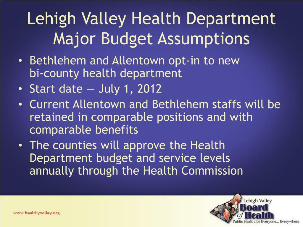 bi county health department