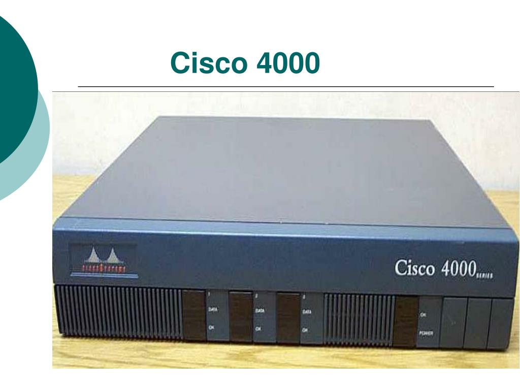 Cisco Isr 4431 Ios Upgrade