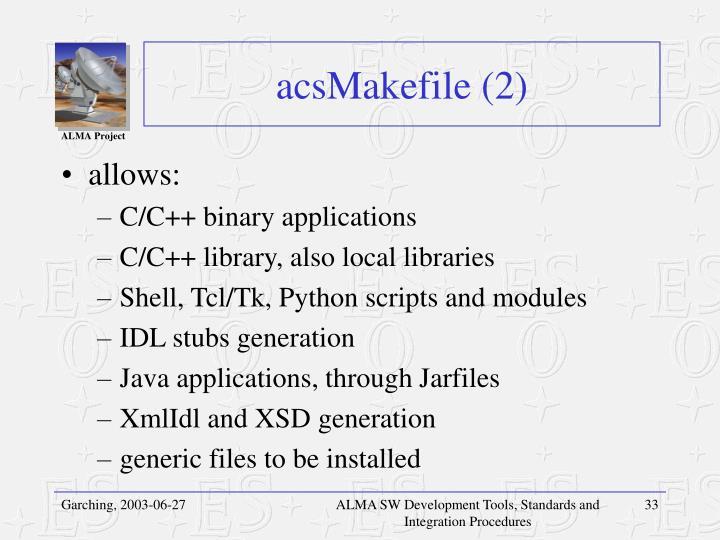 acsMakefile (2)