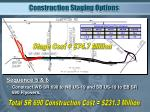 construction staging options3