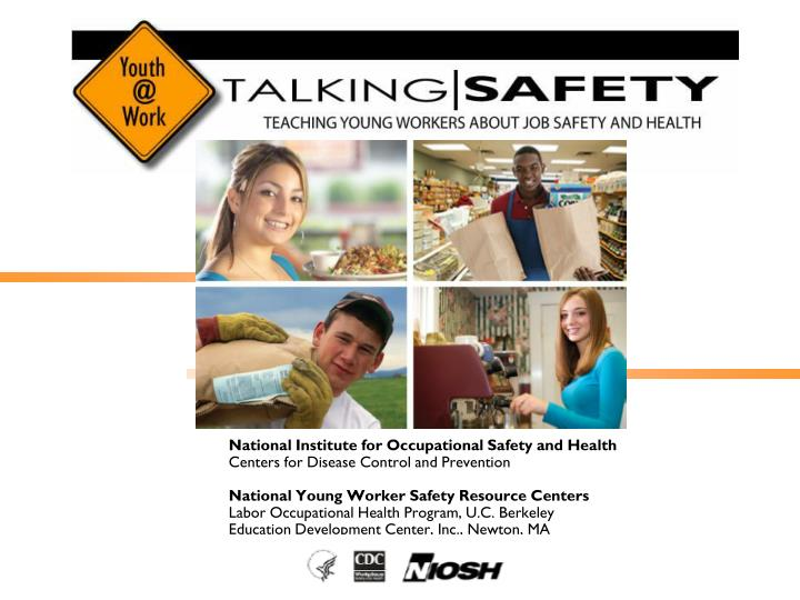 supporting young peoples health and safety Unit 346 support children and young people's health and safety (cyp m34) 109 unit 347 develop positive relationships with children, young people and others involved in their care (cyp m35) 112.